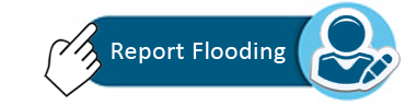 Report Flooding