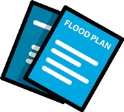 Flood Plan Small